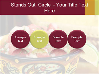 0000094170 PowerPoint Templates - Slide 76