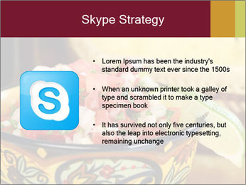 0000094170 PowerPoint Templates - Slide 8