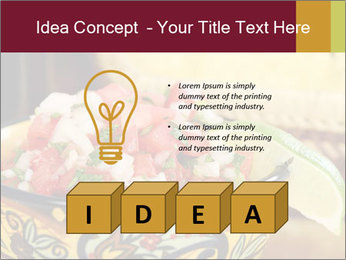 0000094170 PowerPoint Templates - Slide 80