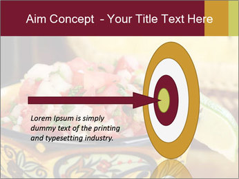 0000094170 PowerPoint Templates - Slide 83