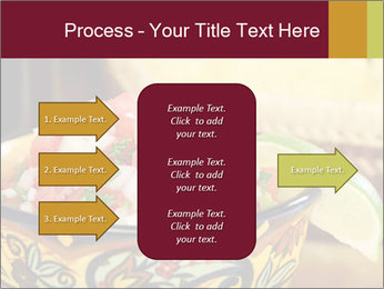 0000094170 PowerPoint Templates - Slide 85