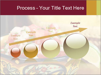 0000094170 PowerPoint Templates - Slide 87