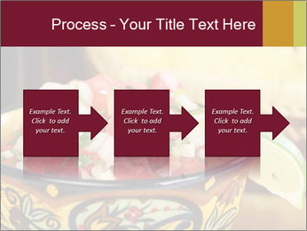 0000094170 PowerPoint Templates - Slide 88