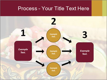 0000094170 PowerPoint Templates - Slide 92