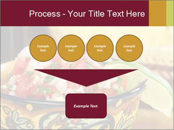 0000094170 PowerPoint Templates - Slide 93