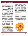 0000094170 Word Templates - Page 3