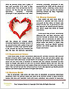 0000094170 Word Templates - Page 4