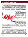 0000094170 Word Templates - Page 8