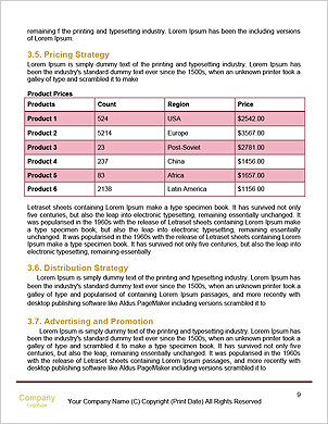 0000094170 Word Template - Page 9