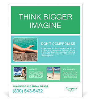 0000094171 Poster Templates