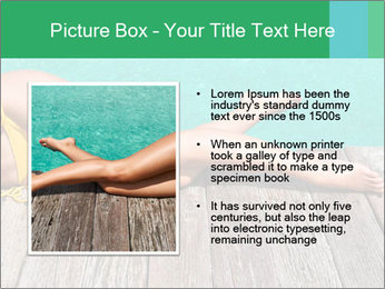 0000094171 PowerPoint Template - Slide 13