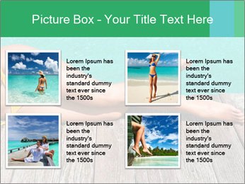 0000094171 PowerPoint Template - Slide 14