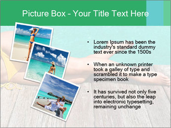 0000094171 PowerPoint Template - Slide 17