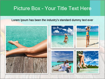 0000094171 PowerPoint Template - Slide 19