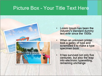 0000094171 PowerPoint Template - Slide 20