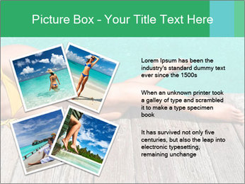 0000094171 PowerPoint Template - Slide 23