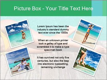 0000094171 PowerPoint Template - Slide 24