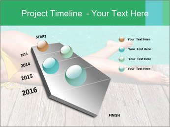0000094171 PowerPoint Template - Slide 26