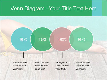 0000094171 PowerPoint Template - Slide 32