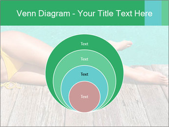 0000094171 PowerPoint Template - Slide 34