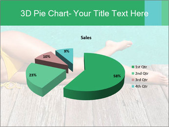 0000094171 PowerPoint Template - Slide 35