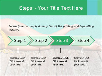 0000094171 PowerPoint Template - Slide 4