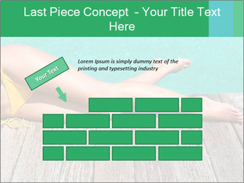 0000094171 PowerPoint Template - Slide 46