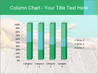 0000094171 PowerPoint Template - Slide 50