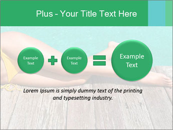 0000094171 PowerPoint Template - Slide 75