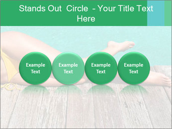 0000094171 PowerPoint Template - Slide 76