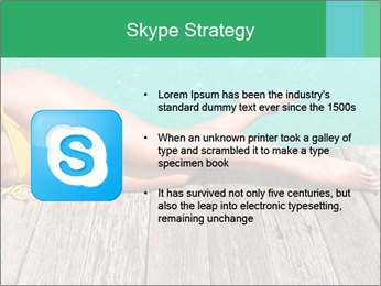 0000094171 PowerPoint Template - Slide 8
