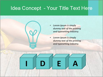 0000094171 PowerPoint Template - Slide 80