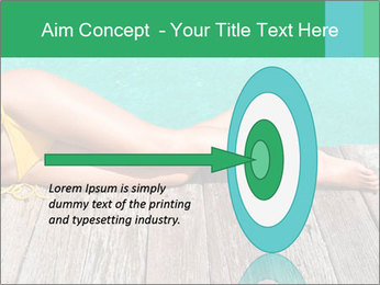0000094171 PowerPoint Template - Slide 83