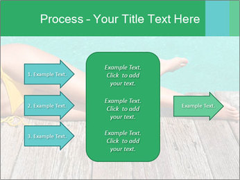 0000094171 PowerPoint Template - Slide 85