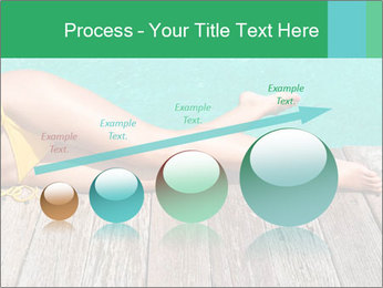 0000094171 PowerPoint Template - Slide 87