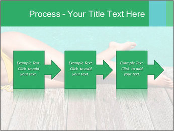 0000094171 PowerPoint Template - Slide 88