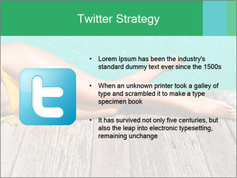 0000094171 PowerPoint Template - Slide 9