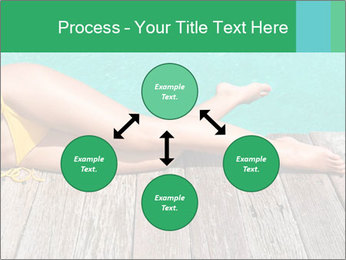 0000094171 PowerPoint Template - Slide 91