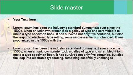 0000094171 PowerPoint Template - Slide 2