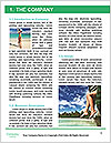 0000094171 Word Templates - Page 3