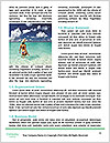 0000094171 Word Templates - Page 4