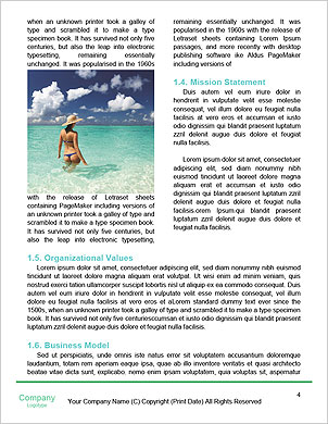 0000094171 Word Template - Page 4