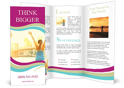 0000094172 Brochure Template