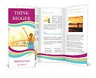 0000094172 Brochure Templates
