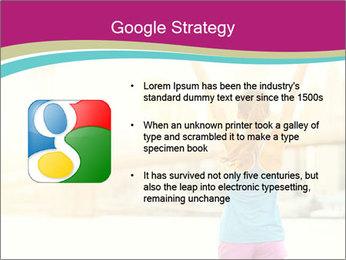 0000094172 PowerPoint Templates - Slide 10