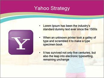 0000094172 PowerPoint Templates - Slide 11