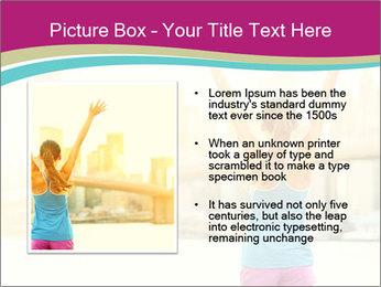 0000094172 PowerPoint Templates - Slide 13