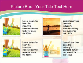 0000094172 PowerPoint Templates - Slide 14
