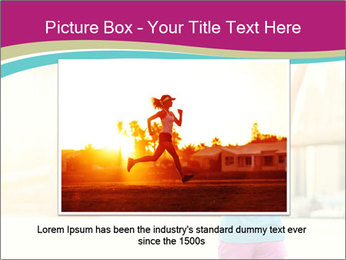 0000094172 PowerPoint Templates - Slide 16