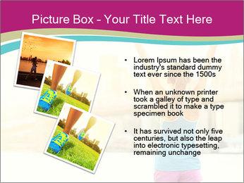 0000094172 PowerPoint Templates - Slide 17